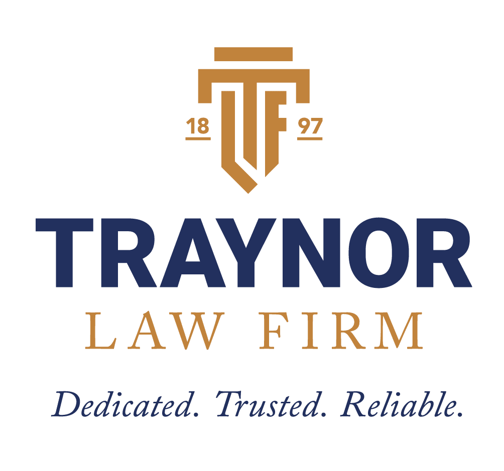 Traynor Law Firm PC